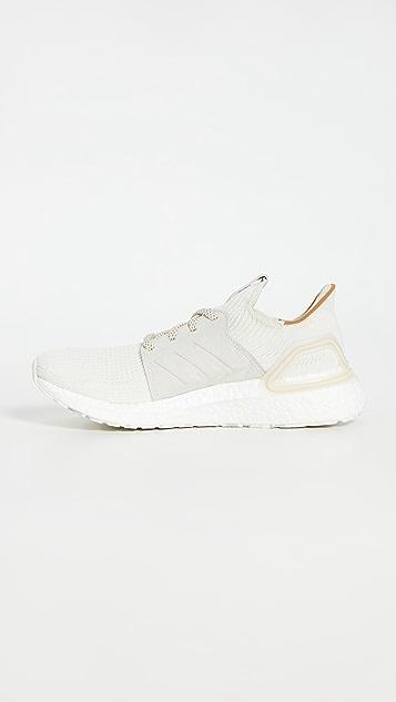 adidas x Universal Works Ultraboost 19 UW Sneakers