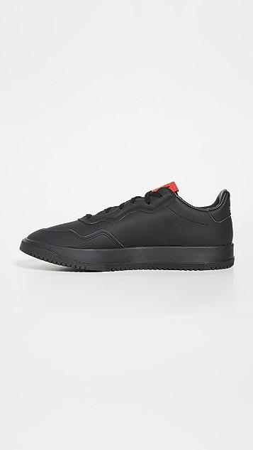 adidas x 424 SC Premier Sneakers