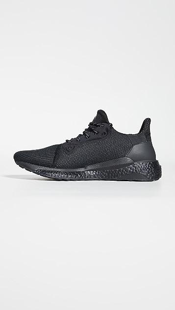 adidas x Pharrell Human Made Solar HU PRD Sneakers