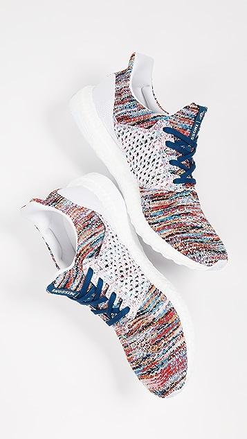5ebd139a2bb4d adidas x MISSONI Ultraboost Clima Sneakers