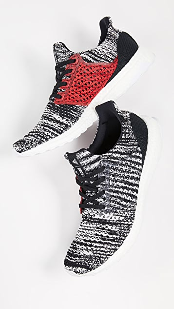 adidas x Missoni Ultra Boost Clima Sneakers