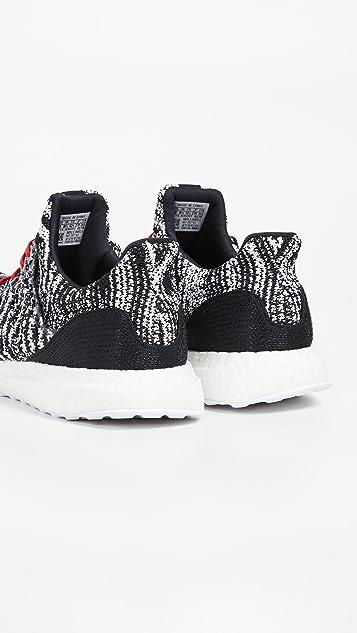adidas x Missoni Ultra Boost Clima Sneakers