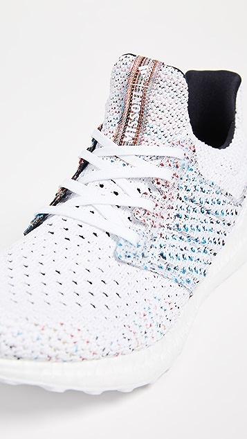 adidas x MISSONI Ultraboost Clima Sneakers