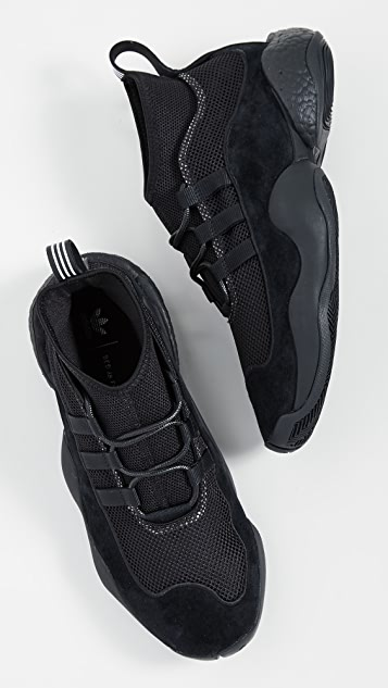 adidas x Bed J.W. Ford Crazy BYW BF Sneakers