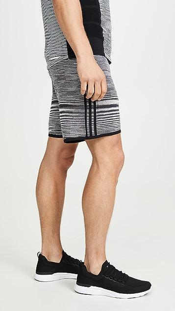 adidas x Missoni Marathon 20 Shorts