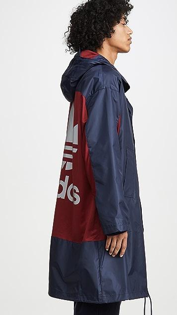 adidas x BED J.W. FORD Jacket