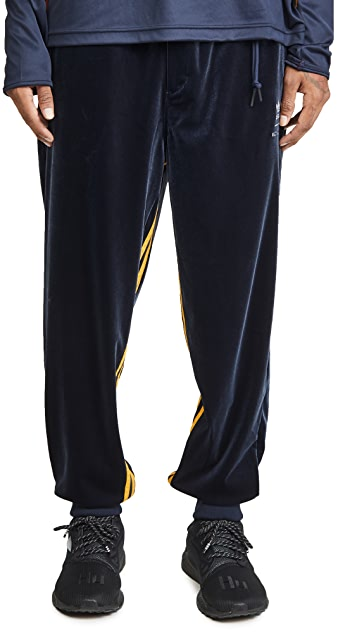 adidas x BED J.W. FORD Track Pants
