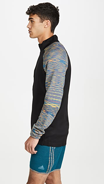 adidas x MISSONI Phx Jacket