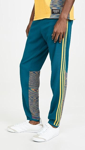 adidas x MISSONI Astro Pants
