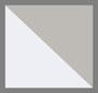 Grey/Grey/Dove Grey