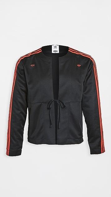 adidas x 424 Kimono Jacket