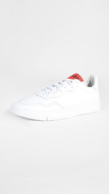 adidas x 424 SC Premiere Sneakers