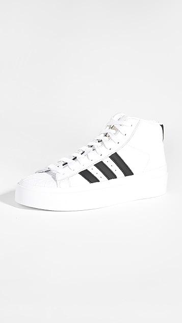 adidas x 424 Pro Model Sneakers