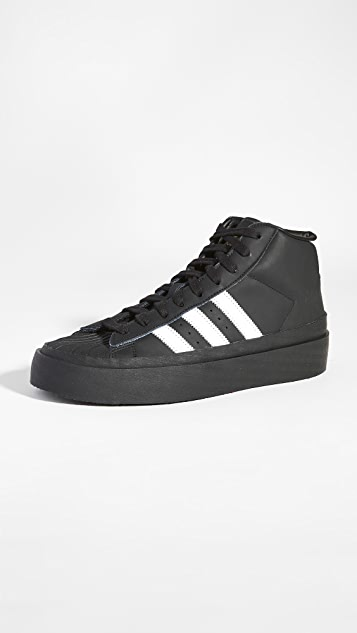 adidas x 424 Pro Model Sneakers