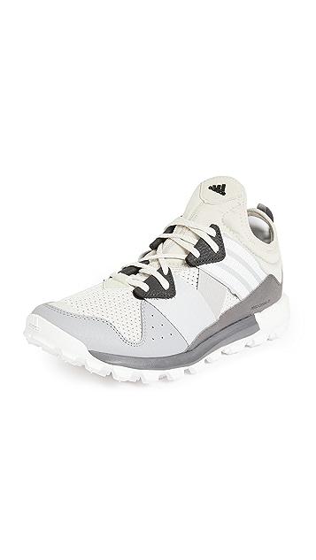 adidas Response TR Sneakers
