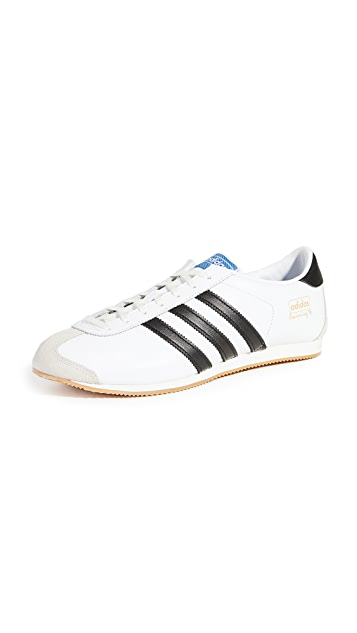 adidas Training 76 SPZL Sneakers