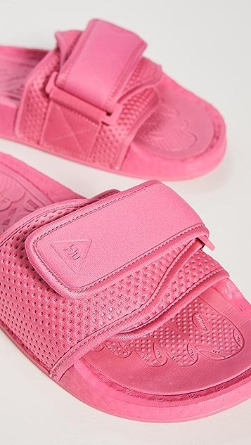 adidas Pharrell Williams Boost Slides