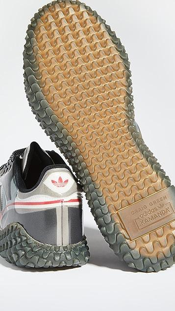 adidas Craig Green Polta Akh I Sneakers
