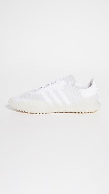 adidas Craig Green Graddfa Akh Sneakers