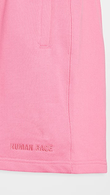 adidas x Pharrell Williams Basic Shorts