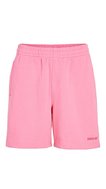 adidas x Pharrell Williams Basic Shorts
