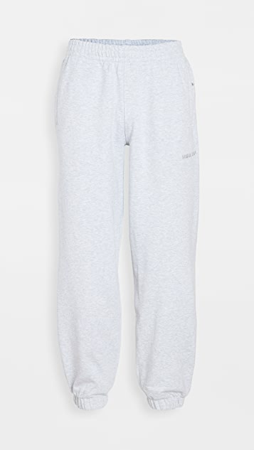 adidas x Pharrell Williams Basics Sweatpants