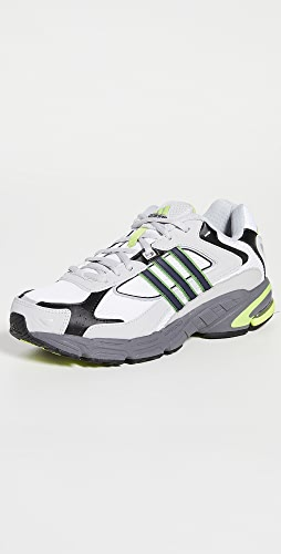 adidas - Response CL Sneakers