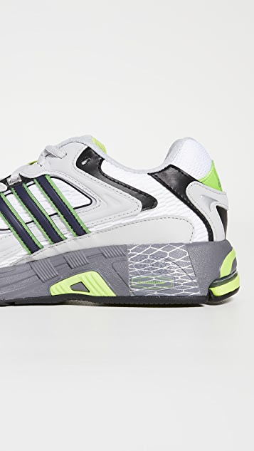 adidas Response CL Sneakers