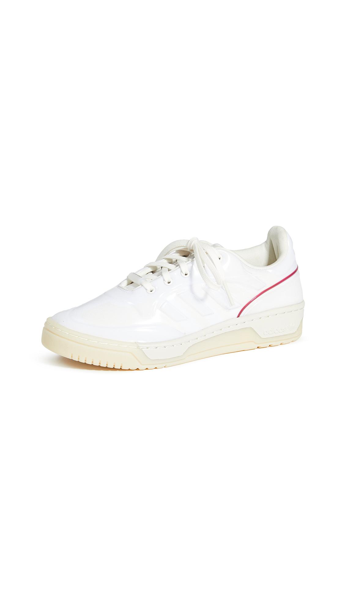 adidas x Craig Green Polta AKH III Sneakers