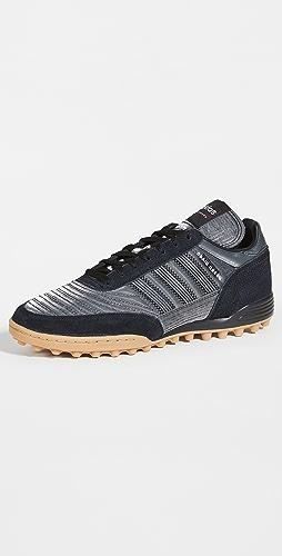 adidas - Craig Green Kontuur III Sneakers