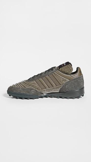 adidas Craig Green Kontuur III Sneakers