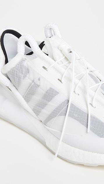 adidas Craig Green Phormar I Sneakers
