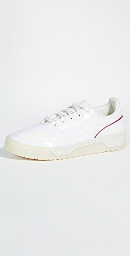 adidas - Craig Green Polta Akh III Sneakers