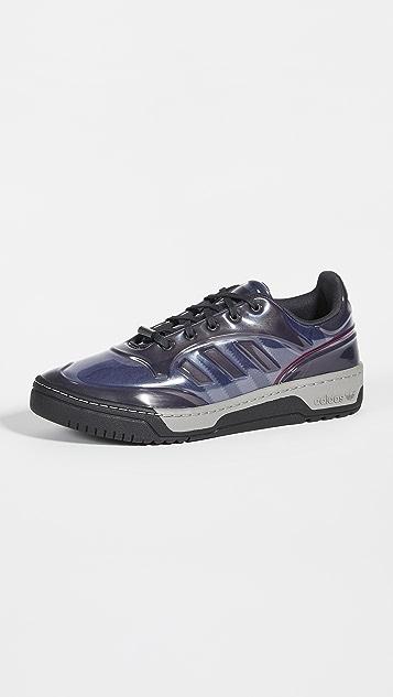 adidas Craig Green Polta Akh III Sneakers