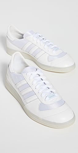 adidas - Spezial Wilsy Sneakers