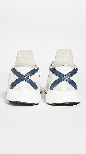 adidas x Human Made Tokio Solar Sneakers
