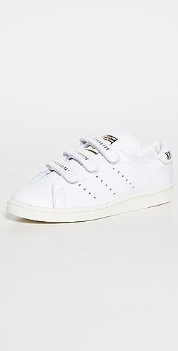 adidas - x Human Made Master Sneakers