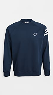 adidas x HUMAN MADE Sweatshirt