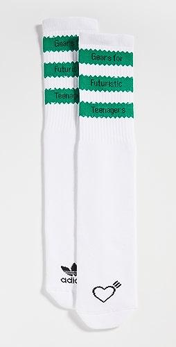 adidas - x Human Made Socks