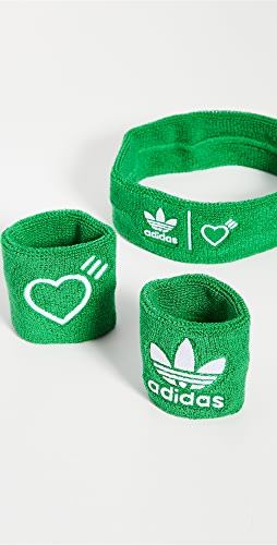 adidas - x Human Made Bands