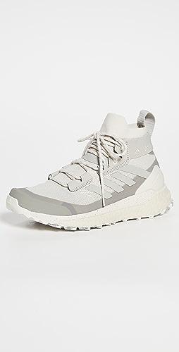 adidas - Terrex Hiking Parley Sneakers