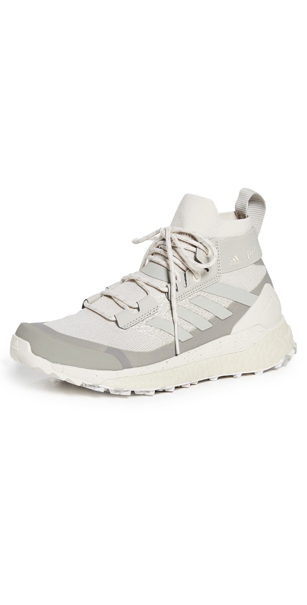 adidas Terrex Hiking Parley Sneakers