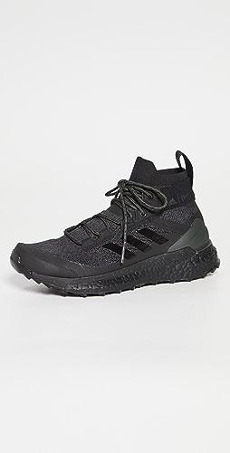 adidas - Terrex Free Hiker Parley Sneakers