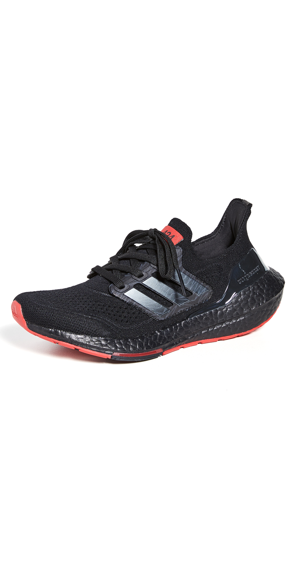 adidas x Arsenal 424 Ultraboost Sneakers