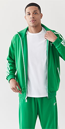 adidas - x Human Made Firebird Track Jacket