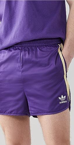 adidas - x Wales Bonner 70s Shorts