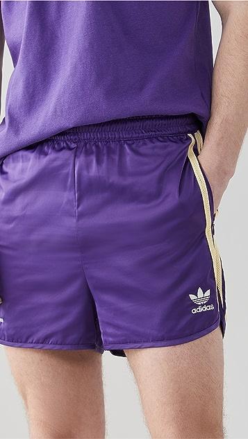 adidas x Wales Bonner 70s Shorts