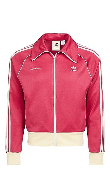 adidas X Wales Bonner 70s Track Jacket