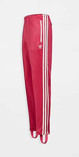 adidas - x Wales Bonner 70s Track Pants