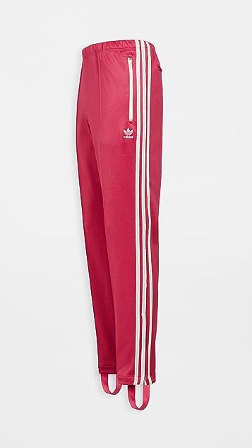 adidas x Wales Bonner 70s Track Pants